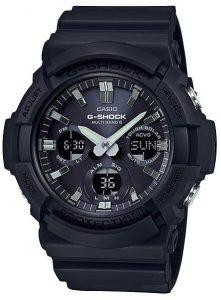 Reloj Casio G-Shock GAW-100B-1AER
