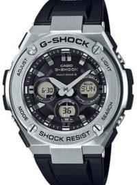 Reloj Casio G-Shock G-Steel GST-W310-1AER