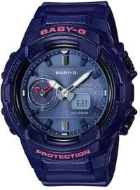 Reloj Casio Baby-G Reloj BGA-230S-2AER