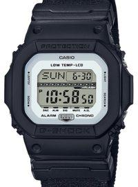GLS-5600CL-1ER