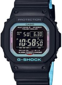 GW-M5610PC-1ER