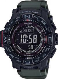 Reloj Casio Pro Trek PRW-3510Y-8ER