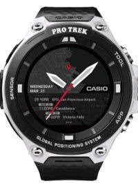Reloj Casio Pro Trek Pro-Trek Smart WSD-F20-WECAE