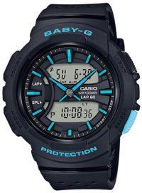 Reloj Casio Baby-G Reloj BGA-240-1A3ER