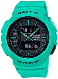 Reloj Casio Baby-G Reloj BGA-240-3AER