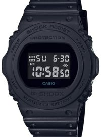 Reloj Casio G-Shock DW-5750E-1BER