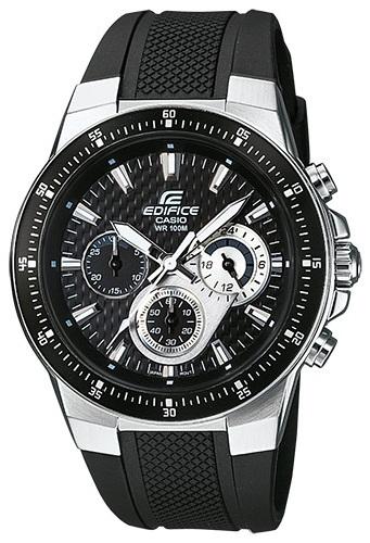 2458d849bf58 EF-552-1AVEF Relojes Casio Edifice