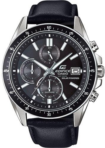 fe6e57f8bbb4 EFS-S510L-1AVUEF Relojes Casio Edifice