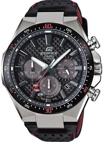 e401d61c0bd0 EFS-S520CBL-1AUEF Relojes Casio Edifice