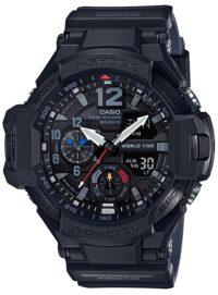 Reloj Casio G-Shock Gravitymaster GA-1100-1A1ER