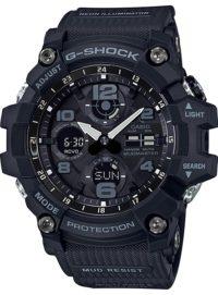 Reloj Casio G-Shock Mudmaster GWG-100-1AER