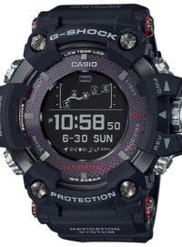 Reloj Casio G-Shock Rangeman GPR-B1000-1ER