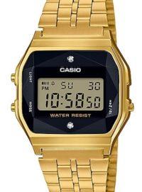 A159WGED-1EF Relojes Casio Retro