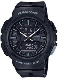 Reloj Casio Baby-G Reloj BGA-240BC-1AER