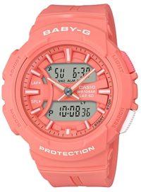 Reloj Casio Baby-G Reloj BGA-240BC-4AER