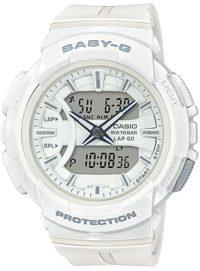 Reloj Casio Baby-G Reloj BGA-240BC-7AER