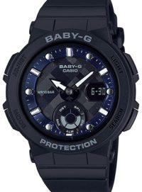 Reloj Casio Baby-G Reloj BGA-250-1AER