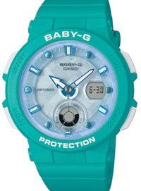 Reloj Casio Baby-G Reloj BGA-250-2AER