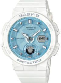 Reloj Casio Baby-G Reloj BGA-250-7A1ER