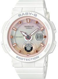 Reloj Casio Baby-G Reloj BGA-250-7A2ER