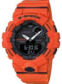 Relos Casio G-Shock GBA-800-4AER