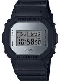 Reloj Casio G-Shock DW-5600BBMA-1ER
