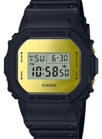 Reloj Casio G-Shock DW-5600BBMB-1ER