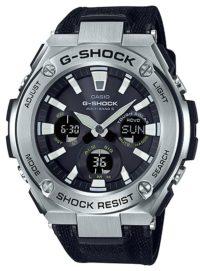 Reloj Casio G-Shock G-Steel GST-W130C-1AER