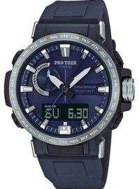 Reloj Casio Pro Trek PRW-60-2AER