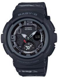Reloj Casio Baby-G Reloj BGA-190KT-1BER