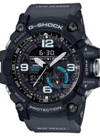 Reloj Casio G-Shock Mudmaster GG-1000-1A8ER
