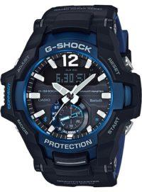 Reloj Casio G-Shock Gravitymaster GR-B100-1A2ER