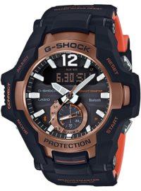 Reloj Casio G-Shock Gravitymaster GR-B100-1A4ER
