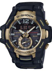 Reloj Casio G-Shock Gravitymaster GR-B100GB-1AER