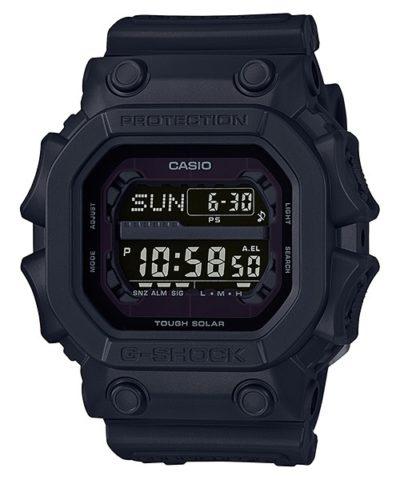 Reloj Casio G-Shock GX-56BB-1ER