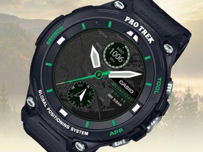 871a59e1114e WSD-F20X-BKAAE Relojes Casio Pro Trek