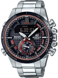 Reloj Casio Edifice Bluetooth ECB-800DB-1AEF