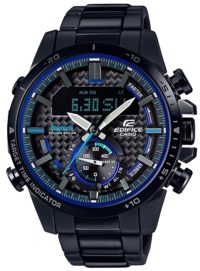 Reloj Casio Edifice Bluetooth ECB-800DC-1AEF