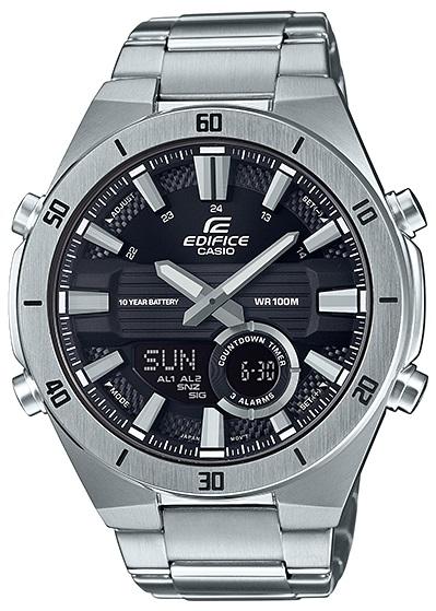 Reloj Casio Edifice ERA-110D-1AVEF