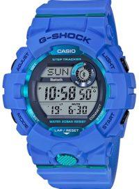 Reloj Casio G-Shock Bluetooth GBD-800-2ER