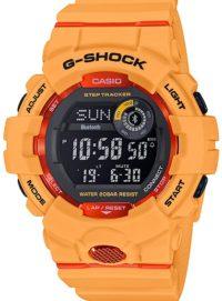 Reloj Casio G-Shock Bluetooth GBD-800-4ER
