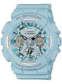 Reloj Casio G-Shock GMA-S120DP-2AER