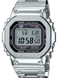 Reloj Casio G-Shock GMW-B5000D-1ER