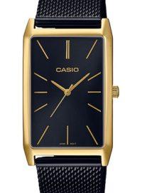 LTP-E156MGB-1AEF Relojes Casio Oficial