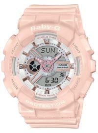 Reloj Casio Baby-G BA-110RG-4AER