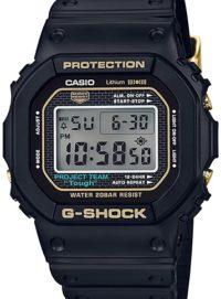 Reloj Casio G-Shock DW-5035D-1BER