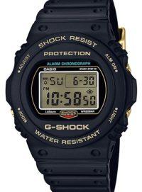 Reloj Casio G-Shock DW-5735D-1BER