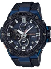 Reloj Casio G-Shock G-Steel Bluetooth GST-B100XB-2AER