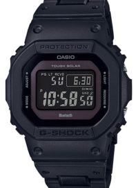 Reloj Casio G-Shock G-Shock Tough Trend GW-B5600BC-1ER