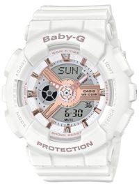 Reloj Casio Baby-G BA-110RG-7AER
